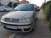 Fiat Punto Classic 1.2 klima