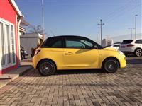 Opel Adam 1.3 -13