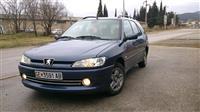 Peugeot 306 2.0 HDI vo odlicna sostojba-00