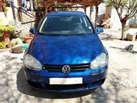 VW Golf 5 1.9tdi 90ks