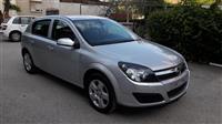 Opel Astra 1.9cdti 101ks -06