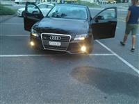 Audi A4 2.0 tdi -08 so full oprema