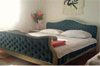Sobi i Apartmani vo OHRID