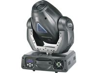 Briteq BT-250S Professional moving head