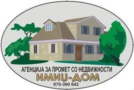AgencijaImigDom1