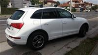 Audi Q5 -10 Itno