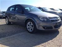 Opel Astra H 1.7 cdti -05  Euro 4