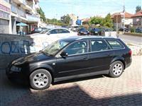BMW X5 DRIVE 3.0 -08 KUPENO VO MAK KAR  - ZAMENA