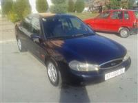 FORD MONDEO -98