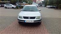 EKSTRA DOBAR VW PASSAT 1.9.TDI 110KS 81KW
