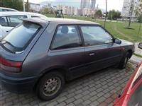 Mazda 323 -91