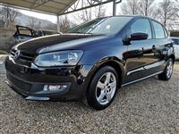 VW POLO 1.2TDI 75KS BLUEMOTION  LIZING MAKS AUTO