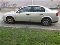 Opel Vectra C 2.2 DTI -03