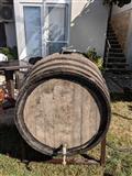 Bocka za vino