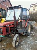 Traktor Zetor 52-11 viti 1992