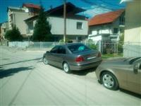 BMW 530 -00