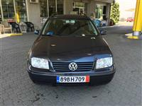 VW BORA 1.9 TDI 101 KS FULL OPREMA -04