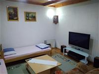 Apartman od 70 m2 vo Ohrid
