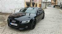 Audi A5 3.0 Tdi -08