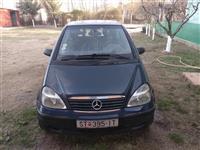 Mercedes-Benz A Klasa 170