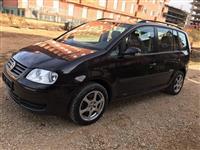 VW Touran 1.9 TDI -04