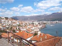 SANRAJS - Ohrid