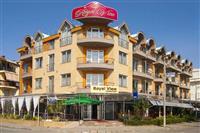 Hotel Royal View ima potreba od kelneri/ki sankeri