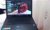 Nov Laptop Lenovo