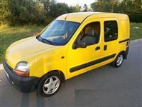Renault Kangoo furgon  tovarno -02