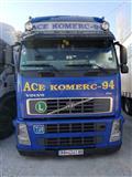 Kamioni E 5