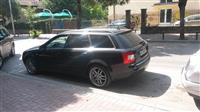 Audi -16