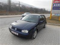 VW Golf 4 POVOLNO I ITNO -01