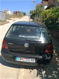 VW Golf 4 1.4 benzin plin -98