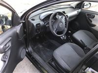 Opel Corsa 1.7TDI