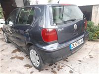 VW POLO 1.4TDI -01