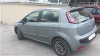 Fiat Punto Evo -10