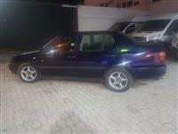 VW Vento 1.9 TDI