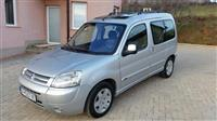 Citroen Berlingo 2.0 HDI MULTISPACE -03
