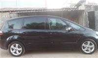 Ford S-Max -06
