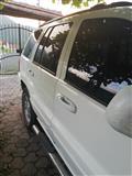 Jeep 4.0 laredo -00