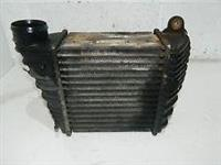 Intercooler za Golf 4