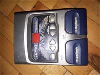 Procesor za gitara