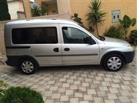 Opel Combo 1.6 Benzin -02 pick up