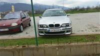 BMW 525 d -97