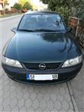 Opel Vectra 1.6