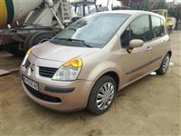 Renault Modus 1.5 dci -05