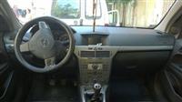 Opel Astra 1.7 CDTI -04