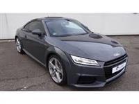 Audi A8 Avtomatok km/330