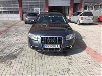 Audi A6 quatro 3.0tdi Perfektno
