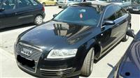 Audi A6 Quatro 3.0 ful oprema -05